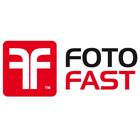 FotoFast