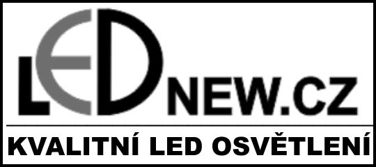 LEDNEW