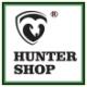 Hunter shop