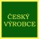 Český výrobce