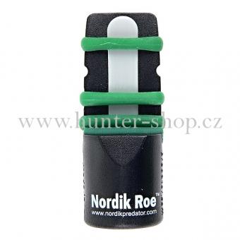 """Vábničky - vábnička Nordik Predator -  Roe """"Roebuck Call"""" - srnčí vábnička"""