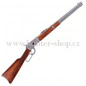 """Replika zbraně - Puška """"Winchester"""", USA, model 1892"""