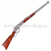 """Replika zbraně - Puška """"Winchester"""", USA, model 1886"""