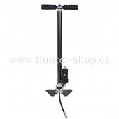 Pumpa pro větrovku CZ 200 s filtrem