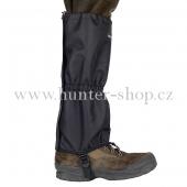 Návleky na boty HUNTER - SHOP - černé