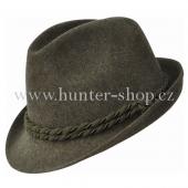 Myslivecký klobouk - pánský HUGO