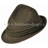 Myslivecký klobouk - pánský MAGNUS