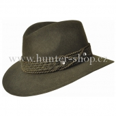 Myslivecký klobouk - pánský ALEX