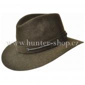Myslivecký klobouk - pánský ADAM