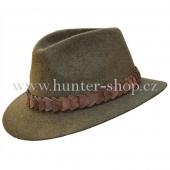 Myslivecký klobouk - pánský ALBERT