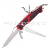 Nůž Wenger RANGER  GRIP 79