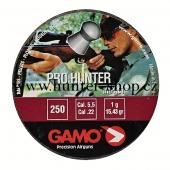 Diaboly - diabolky Gamo Pro Hunter 250 / 5,5 mm