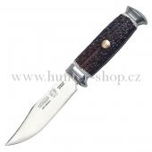 Lovecký nůž - Mikov 375-NH-1
