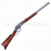 """Replika zbraně - Puška """"Winchester 73"""""""