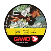 Diaboly - diabolky Gamo Magnum 250 / 5,5 mm