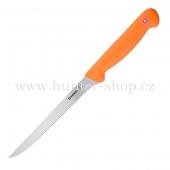 Kuchyňské nože Wenger - NŮŽ NA RYBY