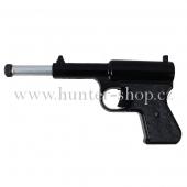 Vzduchová pistole LOV 2 / 4,5 mm - vzduchovky