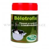 Bělotrofix 1000 gramů - preparační přípravek