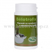 Bělotrofix 120 gramů - preparační přípravek