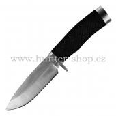 Lovecký nůž - dýka