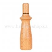 Povelka - dřevěná