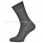 Letní myslivecké - lovecké ponožky